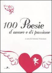 Cento poesie d'amore e di passione