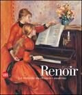 Renoir. La maturità tra classico