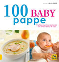 100 baby pappe. L'alimentazione nat