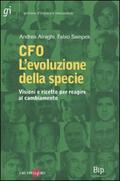 CFO. L'evoluzione della specie. Vis
