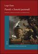 Favole e sonetti pastorali