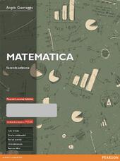 Matematica-Mylab