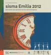 Sisma Emilia 2012
