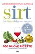 Sirt. La dieta del gene magro