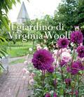 giardino di Virginia Woolf. La storia de