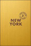 New York. Ediz. italiana