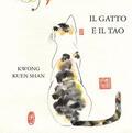 gatto e il Tao