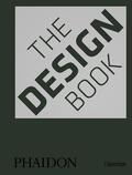 design book. Ediz. italiana