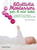 60 attività Montessori per il mio