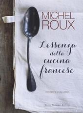 L' essenza della cucina francese