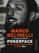 Pokerface. Da San Giovanni in Persiceto al titolo NBA