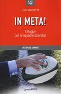 In meta! Il rugby per le squadre azienda