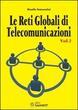 Le  reti globali di telecomunicazioni
