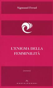 L' enigma della femminilità