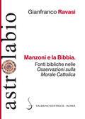 Manzoni e la Bibbia. Fonti bibliche nell