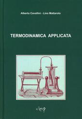 Termodinamica applicata