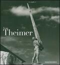 Ivan Theimer. Catalogo della mostra (Mil