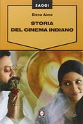 Storia del cinema indiano