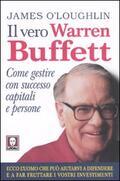 vero Warren Buffett. Come gestire con su