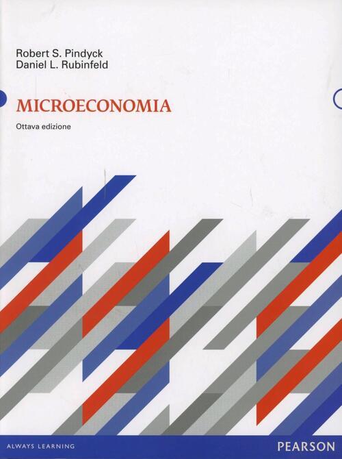 Pindyck Microeconomia Pdf