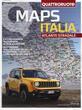 Qmaps Italia