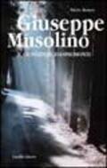 Giuseppe Musolino. Il giustiziere d'Aspr