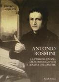 Antonio Rosmini. La persona umana maless