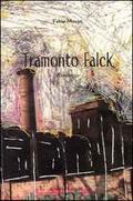 Tramonto Falck