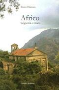 Africo. Cognomi e ritratti