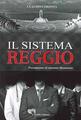 sistema Reggio