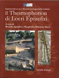 thesmophorion di Locri Epizefiri
