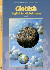 globish global english 'globish' is not my word in the best traditions of the english language, i borrowed it from a frenchman who first coined it in 1995 jean-paul nerriere was a senior.