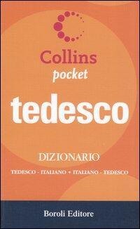 Dizionario italiano tedesco pdf