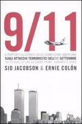 9/11. Il rapporto illustrato della Commi