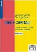 Idee e capitali. Modelli, strumenti e re