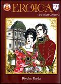 Eroica. La gloria di Napoleone