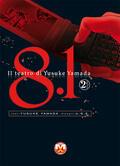 8.1. Il teatro di Yusuke Yamada