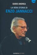 vera storia di Enzo Jannacci