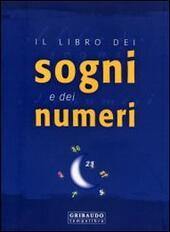 Il libro dei sogni e dei numeri