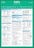 A prima vista grammatica: francese