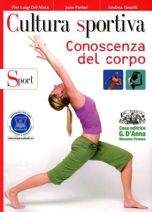 Cultura Sportiva