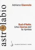 Sud d'Italia. Una risorsa per la ripresa