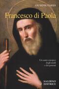 Francesco Di Paola. Un santo europeo deg