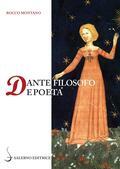 Dante filosofo e poeta