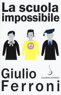 scuola impossibile