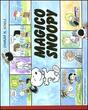 Magico Snoopy