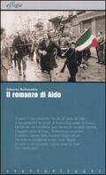 romanzo di Aldo