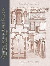 Il codice Destailleur B dell'Hermitage