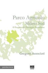 Parco agricolo Milano Sud