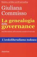 genealogia della governance. Dal liberal